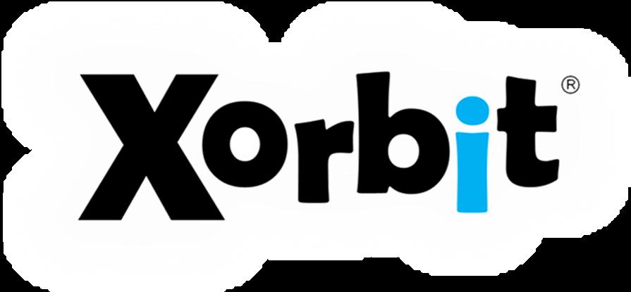 Xorbit